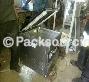 Vacuum Packing Machine - SPEC 12