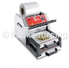 Valko SG1 Hermetic manual thermo-sealing machine