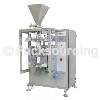 4-Side Sealed Sachet Packaging Machine for Granule
