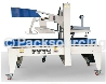 Corrugated Case Sealing Machine