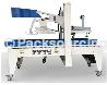 Corrugated Case Sealing Machine