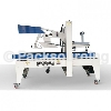 Fully Automatic Carton Box Sealing Machine