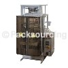 AUTOMATIC VERTICAL PACKING MACHINE AF-120