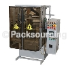 AUTOMATIC VERTICAL PACKING MACHINE AF-50