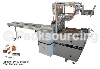 UM 1060 OVER WRAPPING PACKAGING MACHINE