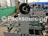 Full Automatic Bottom Folding Folder Gluer QZ920B
