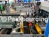 Full Automatic Bottom Folding Folder Gluer QZ1227A