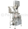 Smart Series Sachet Packing Machine with Auger Filling system