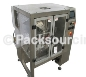 Cze 160v Packaging Machines