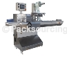 FP1 Packaging Machines