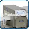 Metal Detector BD (conveyor)