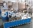 High speed single straw packing machine