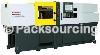 ROBOMACHINE ROBOSHOT(Electric Injection Molding Machine / α-S50iA