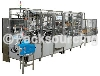 Vertical Case Loaders