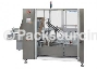 CASE PACKER  -  K 15