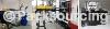Industrial Robotics » Manipulators » Injection Molding