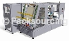 Cartoning machines / KSCP1, KSCP2