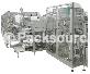 Cartoning Machines > KHE 620