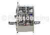 PRV FILLING MACHINE