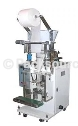 Automatic V/F/F/S Tea Bag Machine. (Model: SB-80V)
