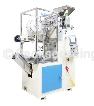 COMPO 3400HP (Reliable & efficient tea bag machine)