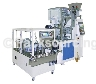 COMPO 3400EV (Automatic Overwraping Machine)