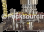 CM SC2  / SCREW TYPE CAPPING MACHINE - CLOSURE SYSTEMS