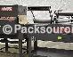 Damark SMC 1620 L-Bar Sealer
