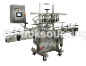 Pressure Overflow Bottle Filler - Model GI 3300