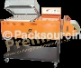 L Sealer With Shrink Chamber