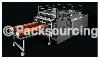 ROFO 1020 PLUS - Flexible web processing