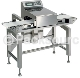 Food, Pharmaceutical Industrial Solutions (M SERIES FOR ALUMINUM PACKAGED PRODUCTS)