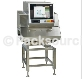 X-Ray Inspection Systems / XR75 SERIES