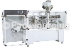 Automatic Horizontal Packing Machine (SP228-150 & SP228-180)