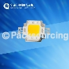 COB LED Factory