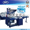 MBJ-150A Automatic Shrink Wrapping Machine