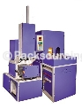 Hot Fill (Plastic/PET Stretch Blow Moulding Machines)