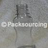 90ml Bottles / 90 ml Mouthwash x 4620