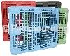 Reusable Plastic Pallets / Ranger 48x40