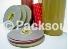 3M Automotive Acrylic Foam Tape