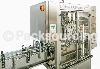 FFIL LINEAR FILLING MACHINE FOR BOTTLES
