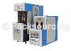 Semi-Automatic Blow Molding Machine(Standard)