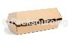 Hot Dog Clam – Brown Board