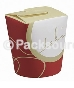 Food container Deli 500 ml