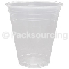 Poly Pro Cold Cups