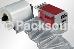 Air cushion machines > Airworks® Cirrus 80