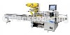 Horizontal Form-Fill-Seal Machines (EP-7000 / EP-7000 BX)