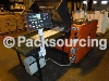 Bottom Seal Bag Machines / BMBS_0030