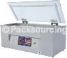 Chamber Vacuum Sealers / CHTC-350FLR