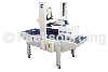 Interpack USA 2024 Carton Sealers
